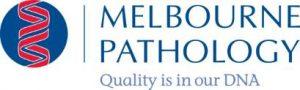 Bulk Billing Pathology Berwick